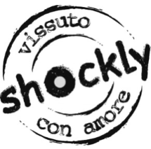 shockly