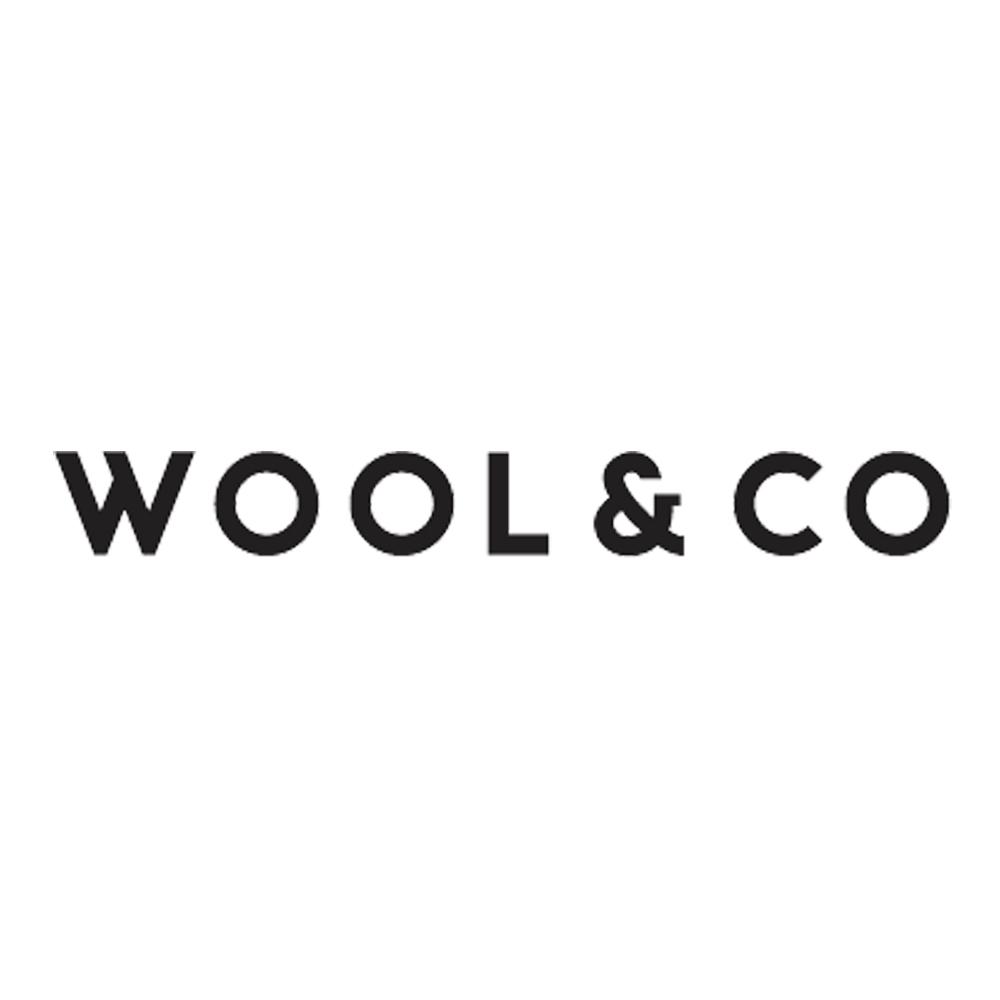Wool&co merk