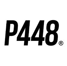 Logo P448